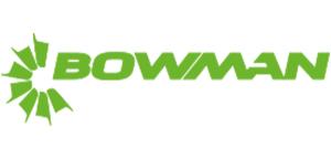bownam