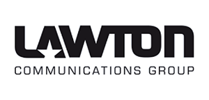 lawton-communications