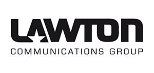 lawton-communications