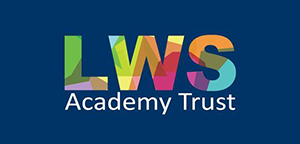 lws-academy-trust