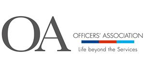 officers-association