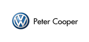 peter-cooper